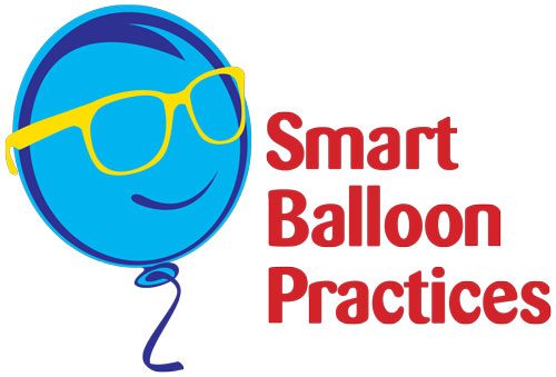 Smart Balloon Practices The Balloon Council CreativeBalloonsManufacturing.com