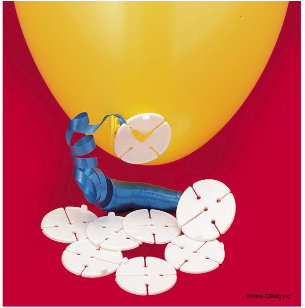 E-Z-Balloon-Disc-Creative-Balloons-Manufacturing